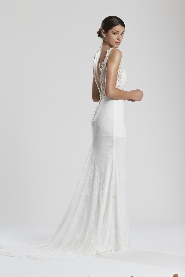Persian Indigo Wedding Dress | Wedding Gowns | Pinterest | Indigo ...