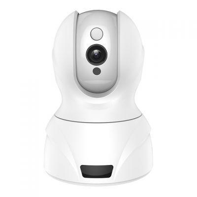 1.3MP Smart Wireless IP Camera PTZ Cloud Camera H.264