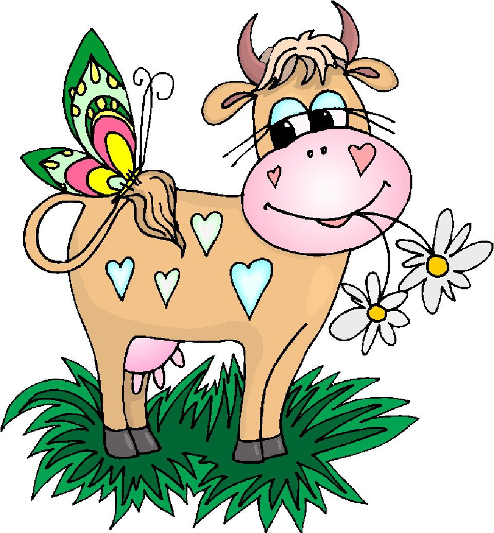 http www picgifs com clip art farm cows clip art cows 080259 jpg rh pinterest ie cow clip art free printable crows clip art