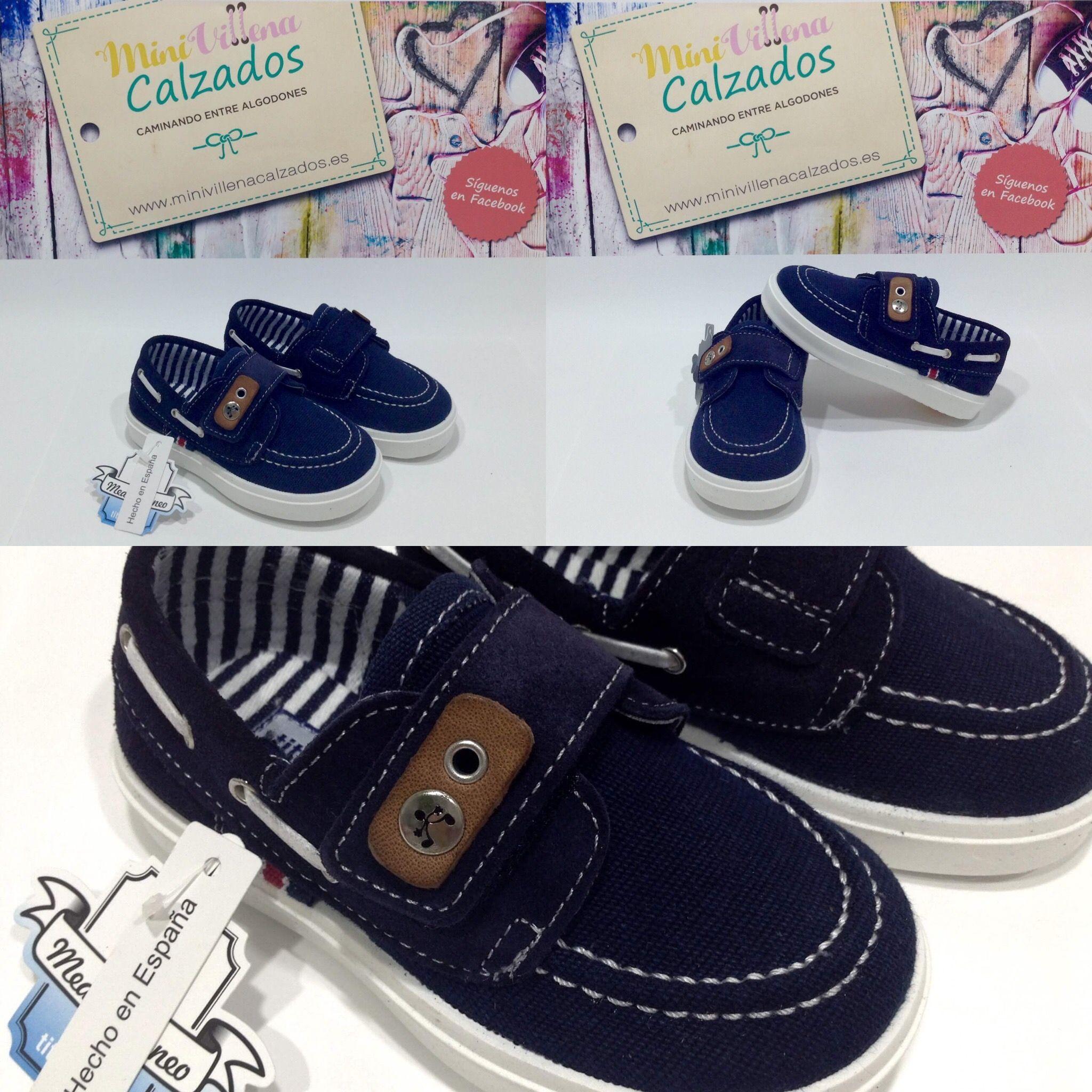 1184750212e 23 mejores imágenes de Zapato infantil