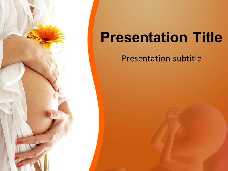 The pregnancy test powerpoint template serves as a major use for the the pregnancy test powerpoint template serves as a major use for the doctors and the researchers toneelgroepblik Images