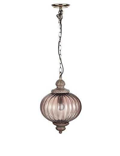 new orleans pendant ceiling light home pinterest ceiling