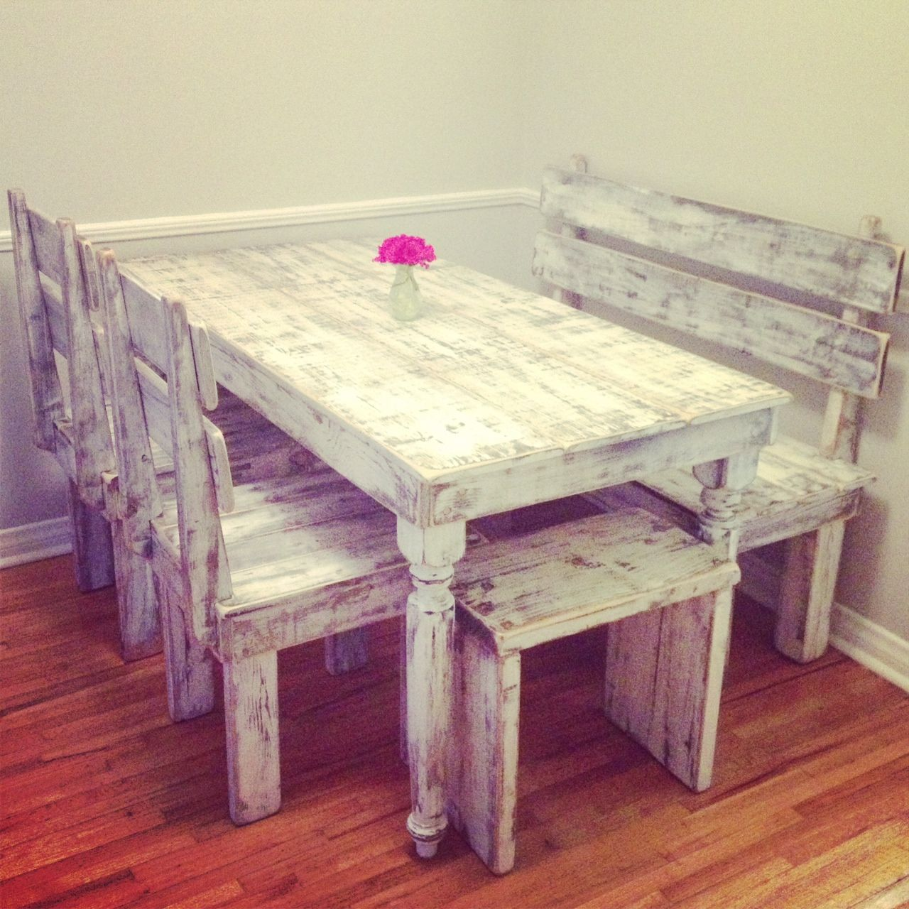 Kitchen-Table.jpg 1,280×1,280 pixels | A Do it yourself projects ...