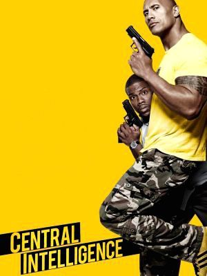 Download Here Guarda Central Intelligence Complete Cinemaz Online