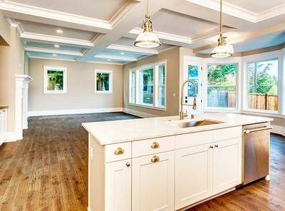 Plan 23663JD: 6 Bedroom Beauty with Third Floor Game Room and Matching Guest House