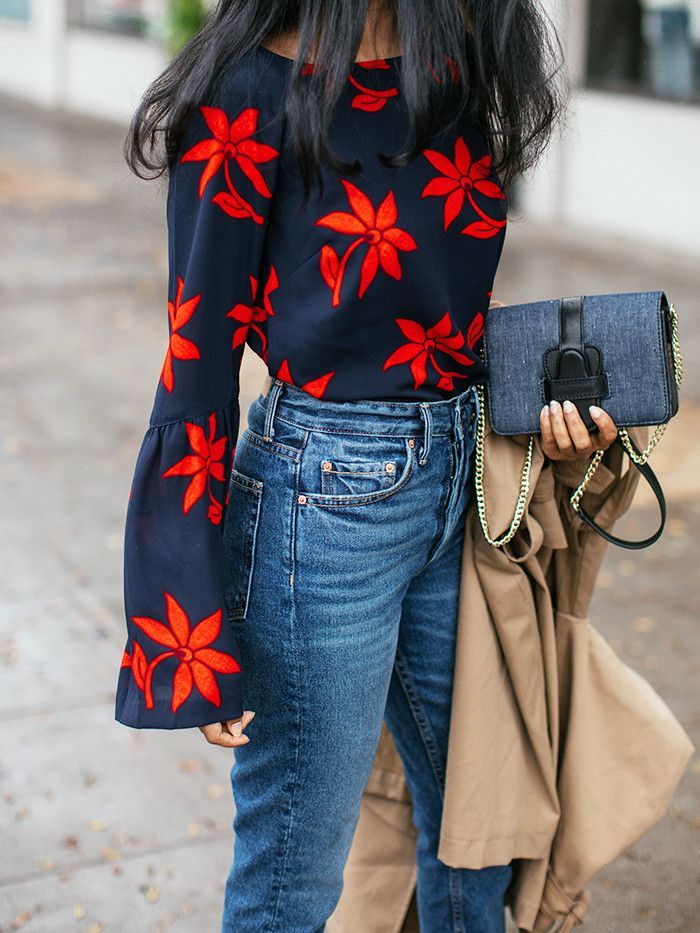 e9dfc8caa0a 5 Pieces to Perfect Your L.A. Cool-Girl Style via  WhoWhatWear