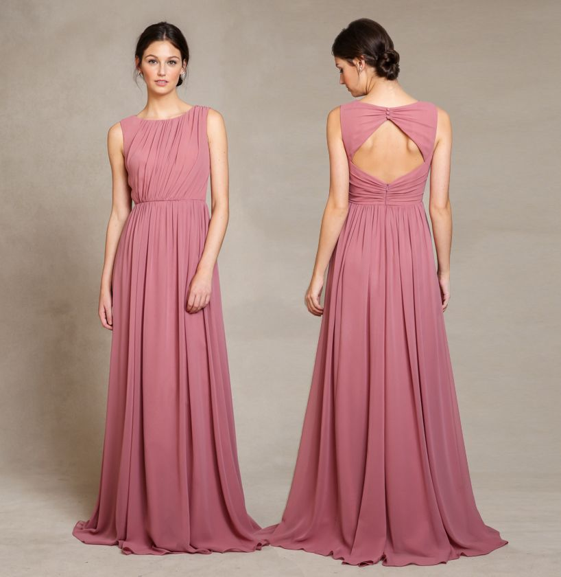 Eloise Dress by Jenny Yoo $280 {photo by JJ Ignotz Photography ...