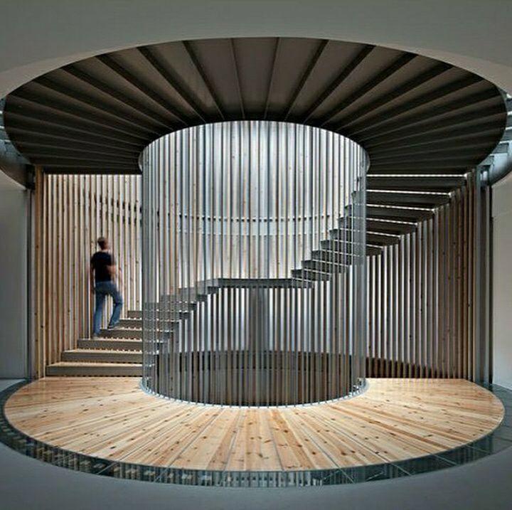 Best Stairs Stairs Design Round Stairs Spiral Stairs Design 400 x 300