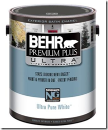 Best Paint Tips And Suggestions For Paint Brands Behr Paint 640 x 480