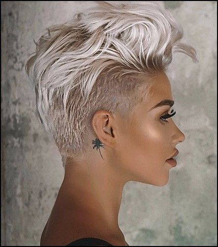 7+ wonderful beautiful short hairstyles for 2020 | Trend bob hairstyles 2019