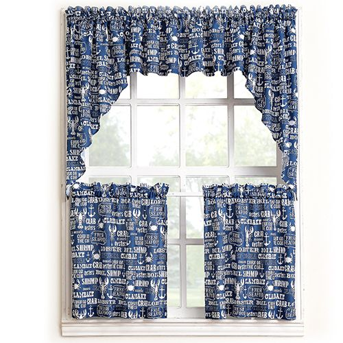 Clambake Curtain Collection Curtains Curtains For Sale Window Treatments