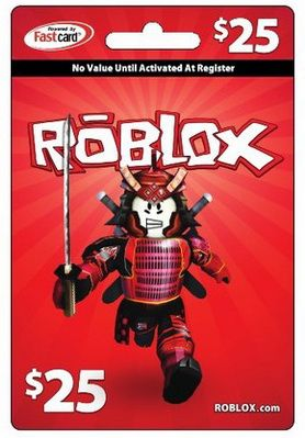 Roblox Gift Card Google Search Roblox Gifts Walmart Gift
