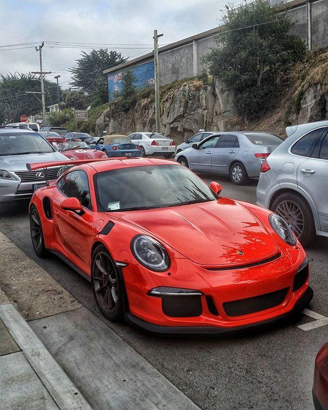 Porsche Car Show: Pin By Alchemist LLC On Porsche ONLY (With Images)