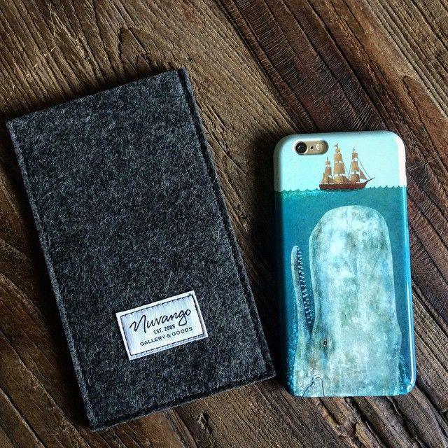 Pin by Nuvango on NuvangoStyle Iphone 6 cases, New