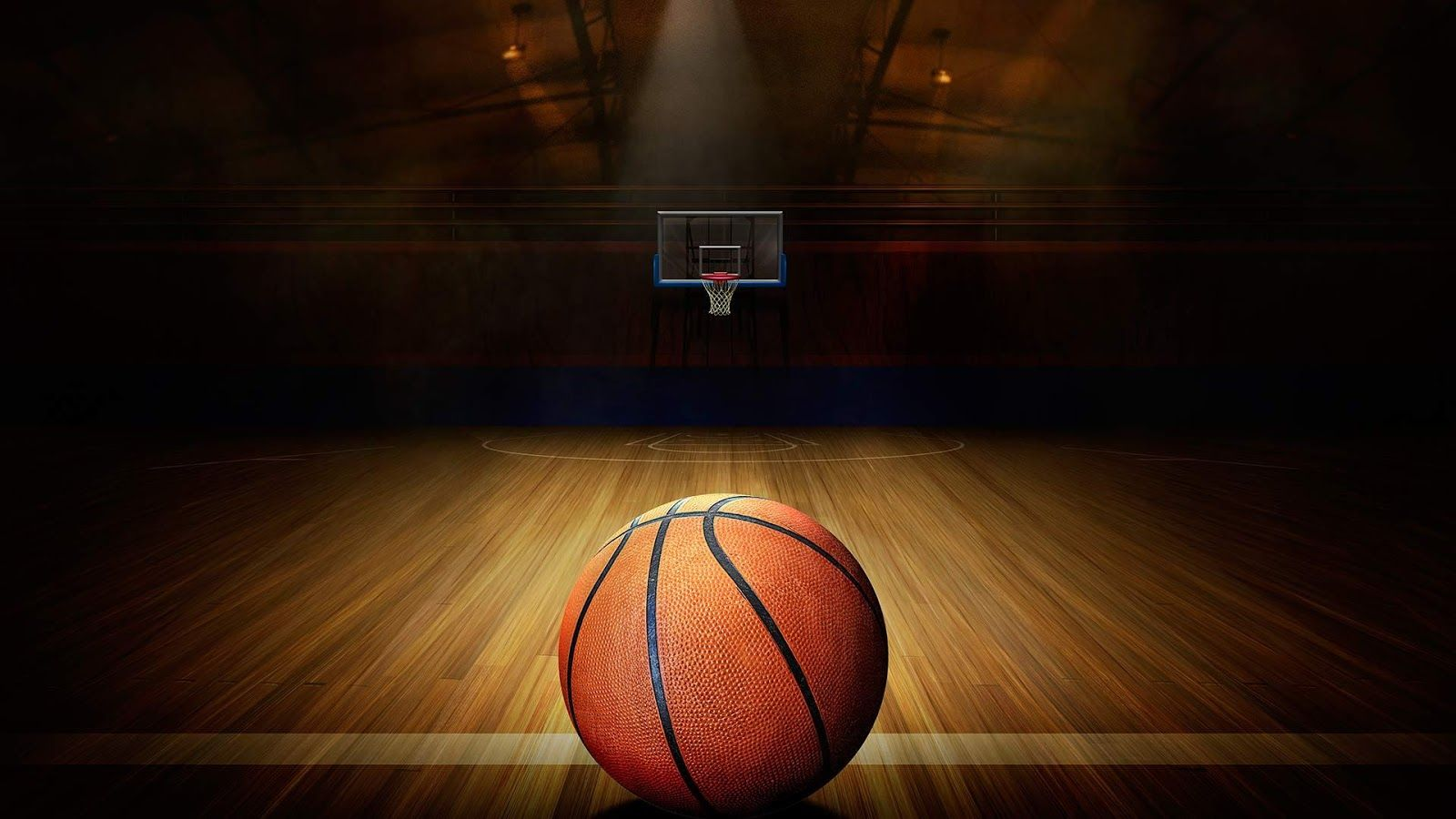 Basketball never stops! My life Basketball background