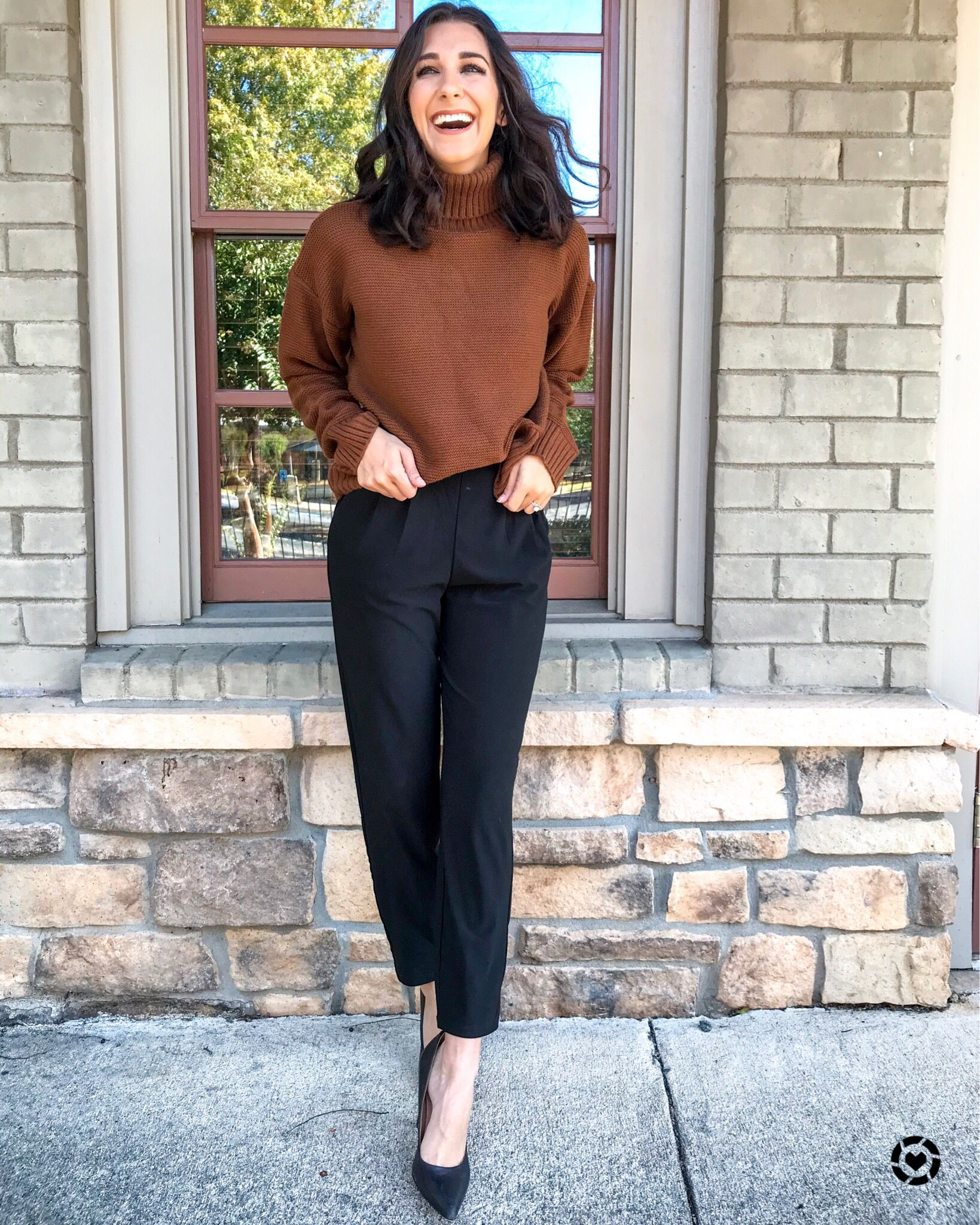 Cute work outfit  Work outfits women, Cute work outfits