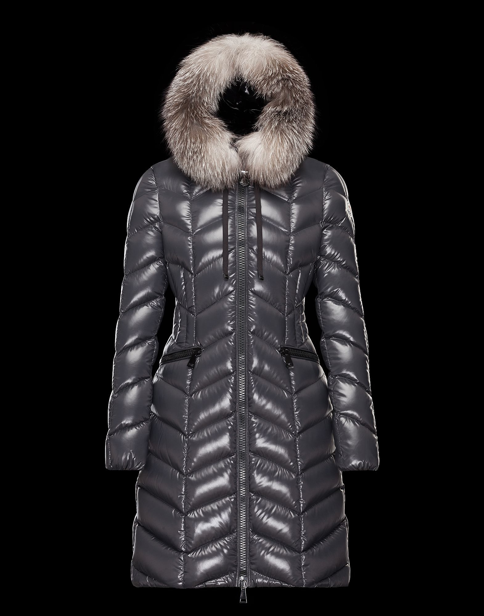 Clothing and down jackets for men, women and kids Coats