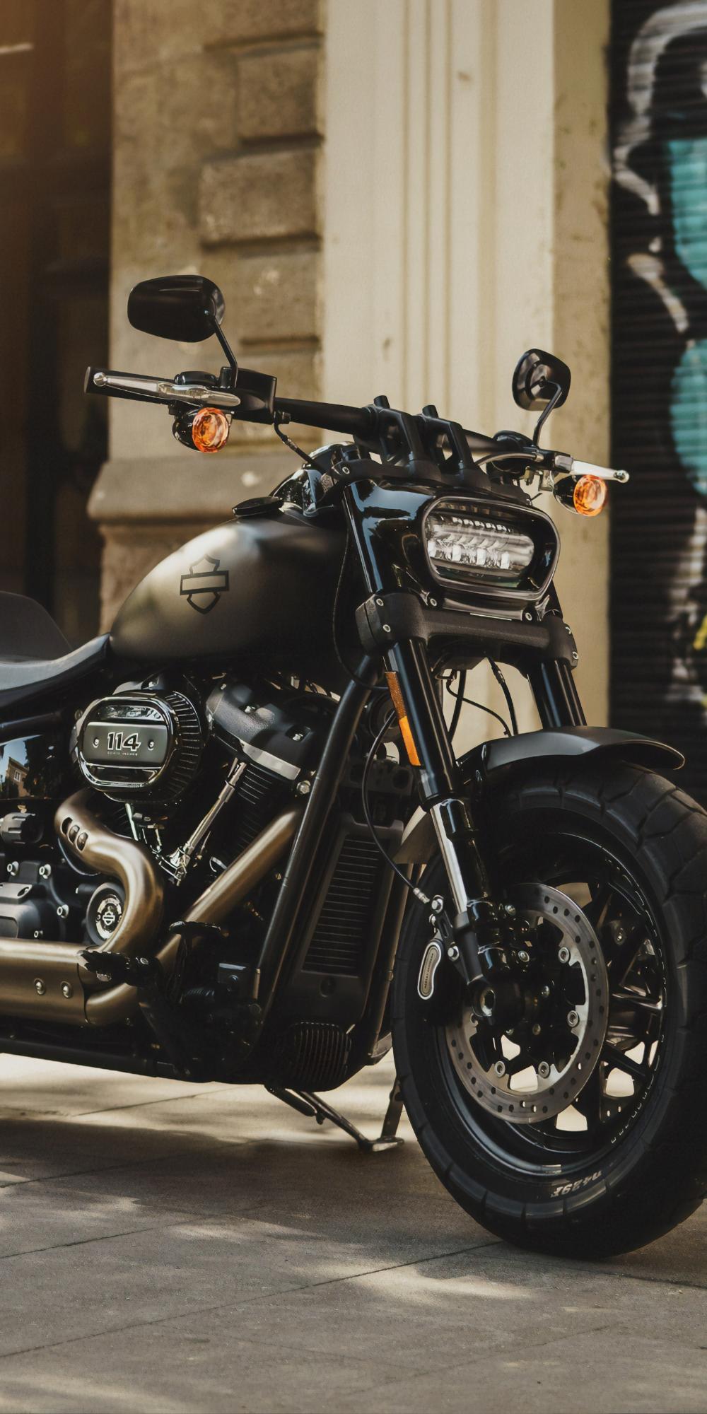 1440x2880 2019 Harley Davidson Motorcycle Wallpaper Motorcycle Wallpaper Harley Davidson Harley Davidson Wallpaper