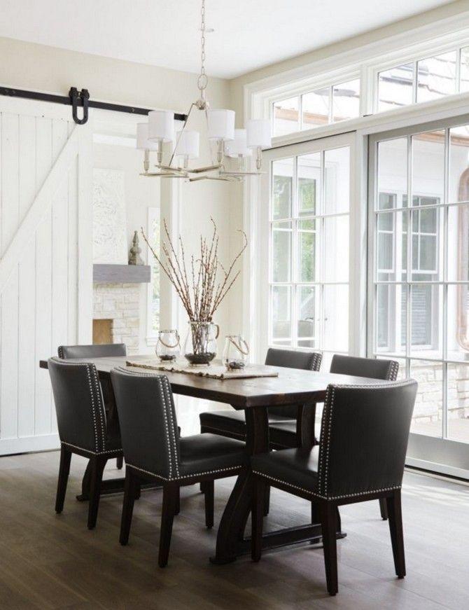 Luxus Design Möbel kürzlich pic oder Debbdfdadcef Jpg