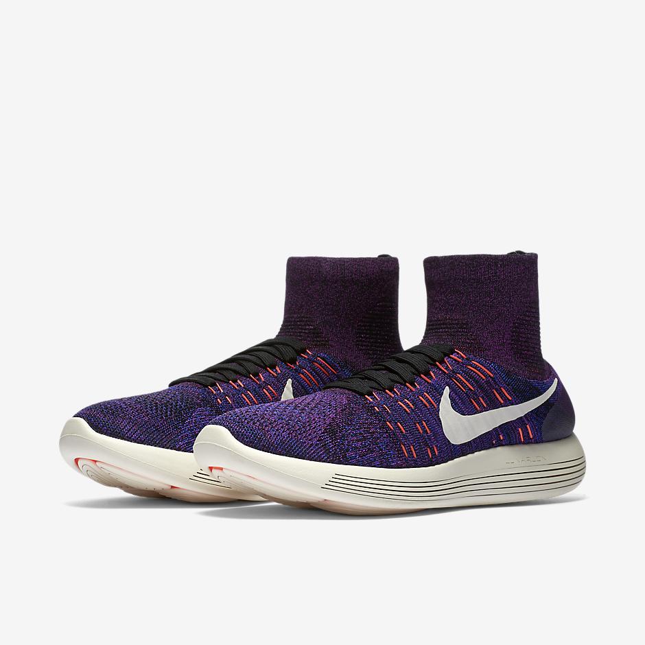 completamente elegante barato para descuento venta barata ee. Nike LunarEpic Flyknit - Price + Release Info | Running ...
