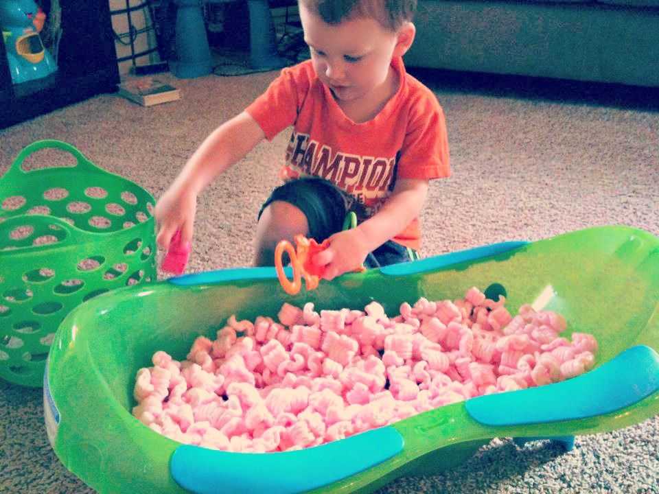 Beautiful Somehow Why Is Sensory Play Important Kids Sensory Sensory Play Toddler Activities What is sensory play for preschoolers