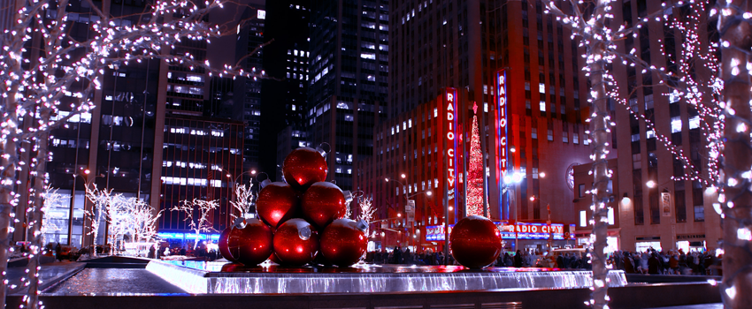 Top 10 Un Fuhgettable Things About Christmas In New York City Christmas Facebook Cover Facebook Christmas Cover Photos Christmas Cover Photo
