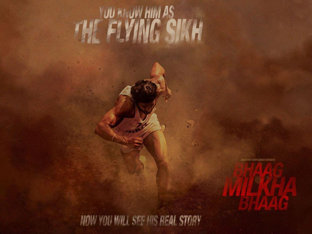 bhaag-milkha-bhaag-movie-hd telugu movie wallpaper download - http