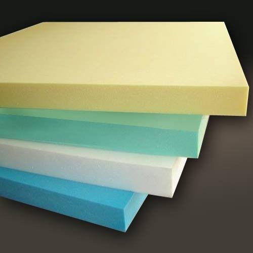 Where To Cushion Foam Upholstery Cushions Furniture