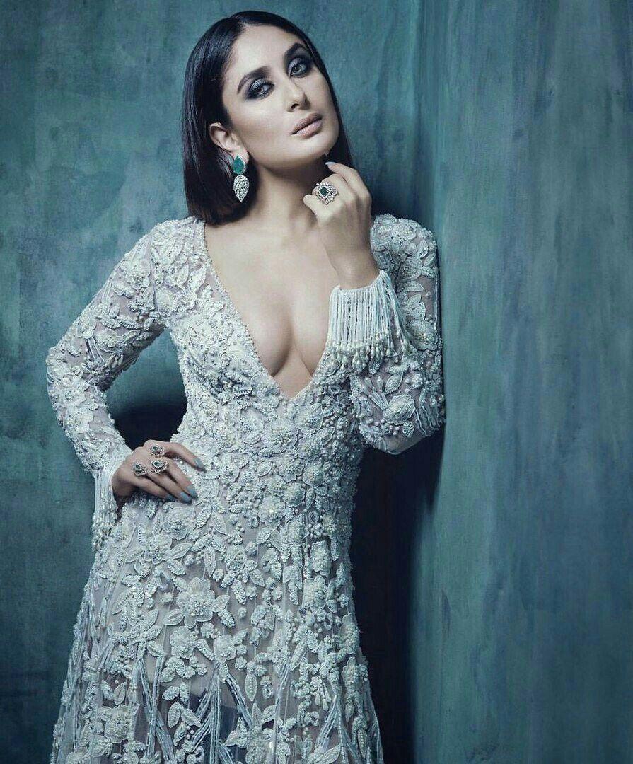 Kareena on exclusive   Fashion Magazines   Pinterest   Kareena ...