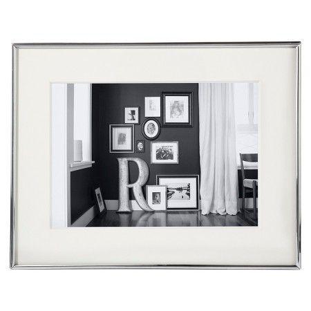 Thin Profile Frame - Threshold™ : Target | Bathroom Renovation ...