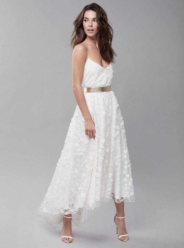Hochzeitskleider Piqyourdress Hochzeitskleid Brautmode Braut