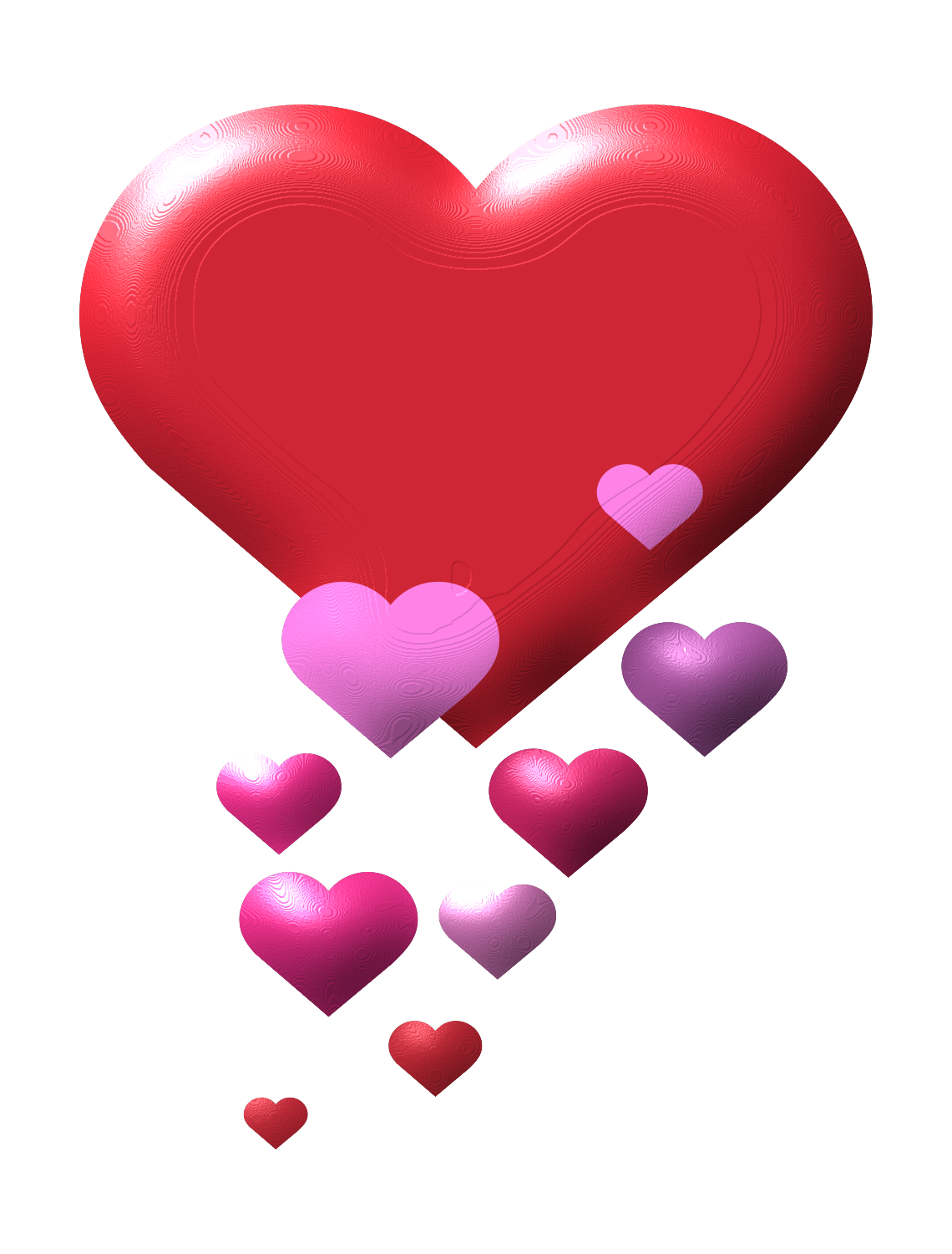Heart my heart of hearts pinterest heart
