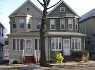 The Bunker S Home 705 Hauser St Queens Ny Bunker Home House Styles House