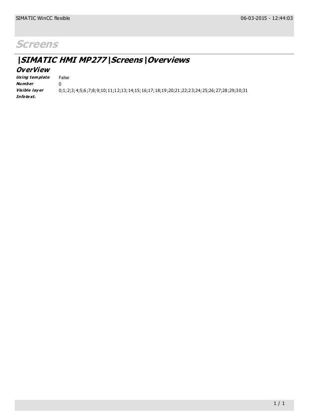 Cyberlink powerdvd 12 keygen core ristruckry Pinterest