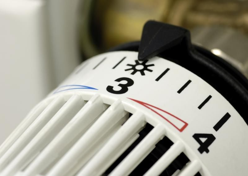 Muista huolto. Suurin osa suomalaisten elämästä kuluu sisätiloissa, mutta muistavat varsin huonosti putsata ilmanvaihtoventtiilien suodattimia.