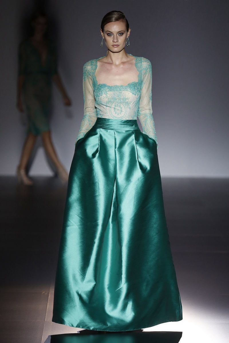 Más de 60 vestidos de novia para todos los gustos, ¡encuentra el ...