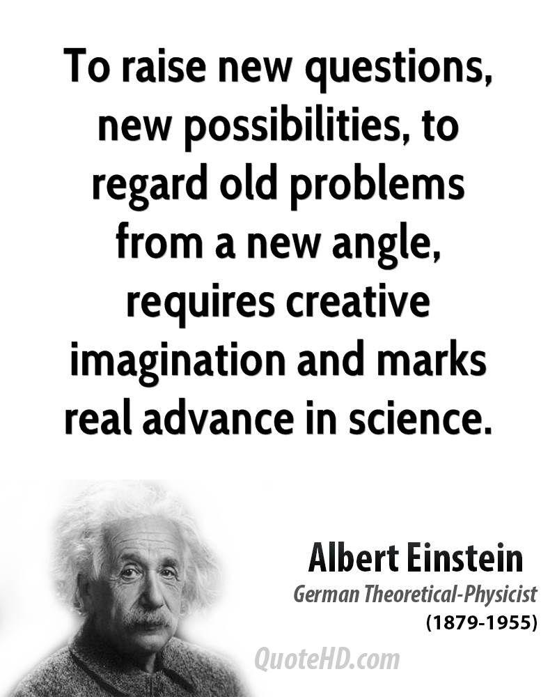 Albert Einstein Albert Einstein Quotes Boredom
