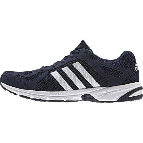 zapatillas running hombre oferta adidas