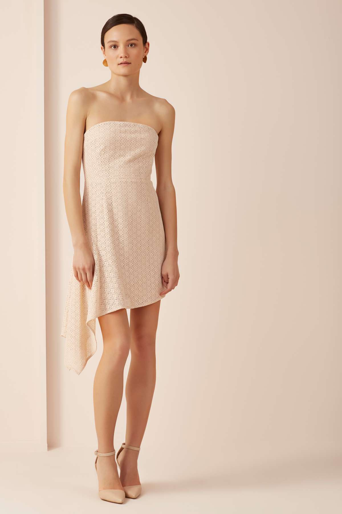 51edd8272 Women's Boutique Clothing & Fashion Online - Princess Polly