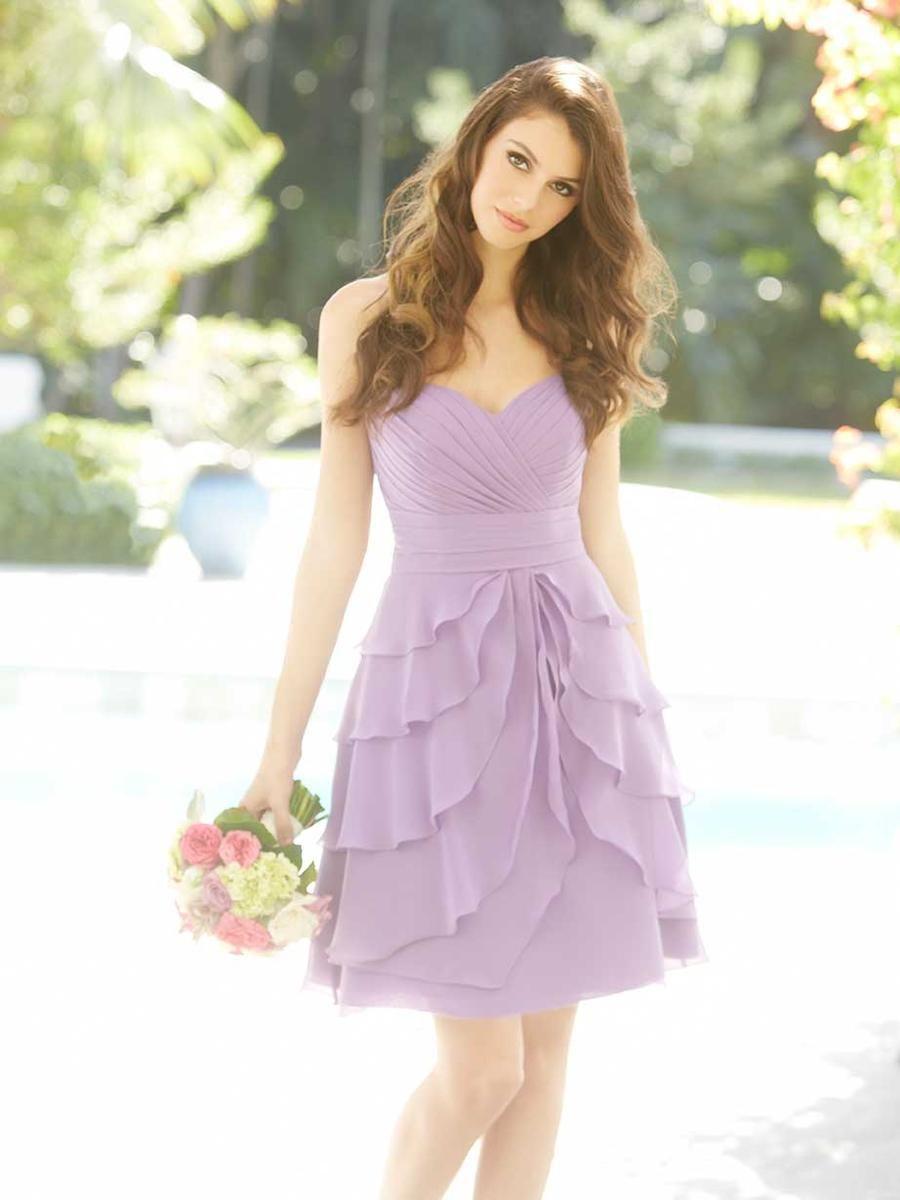 Allure bridesmaids dress 1327 terry costa dallas in lavender allure bridesmaids dress 1327 terry costa dallas in lavenderlilac ombrellifo Images