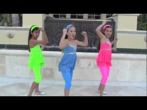 Hasta El Amanecer - Adexe & Nau (Nicky Jam Cover) - YouTube