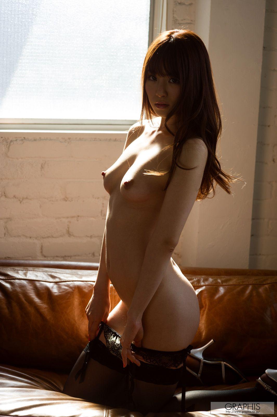 Tumblr girl japanese nude, free dick girls