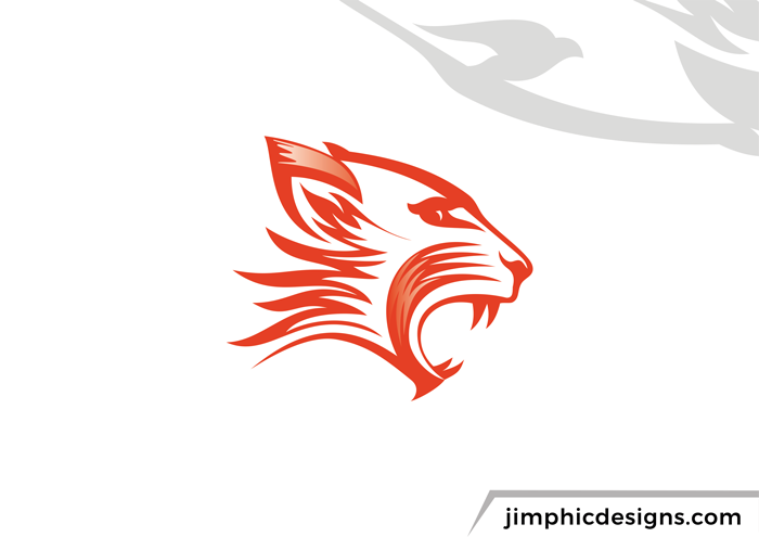 The Best Cheetah Logo Design
