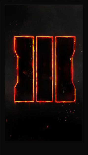 Call Of Duty Black Ops IPhone 6 Wallpaper