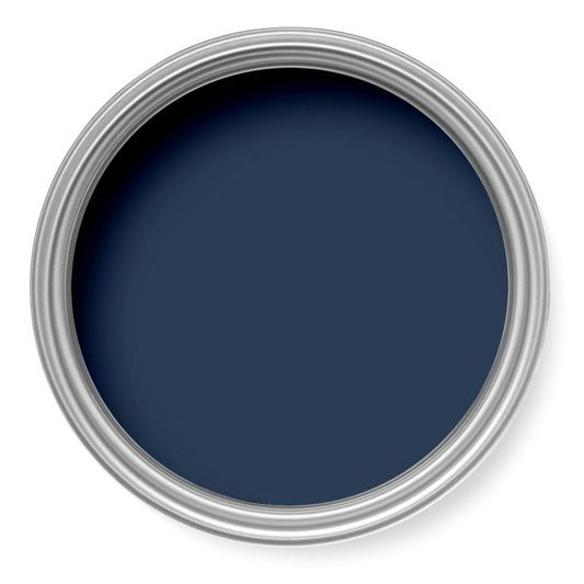 Graham & Brown Rhapsody Matt Emulsion Paint, Size 2.5L