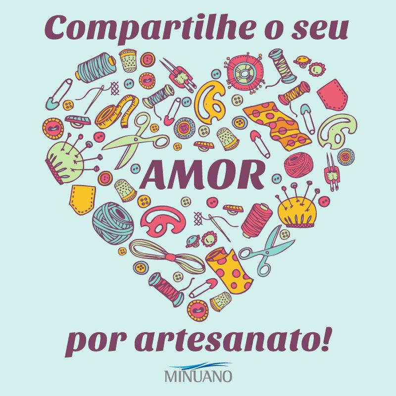Aparador Comedor Madera ~ Compartilhe seu amor por artesanato https  www edminuano com br  Frases Artesanato