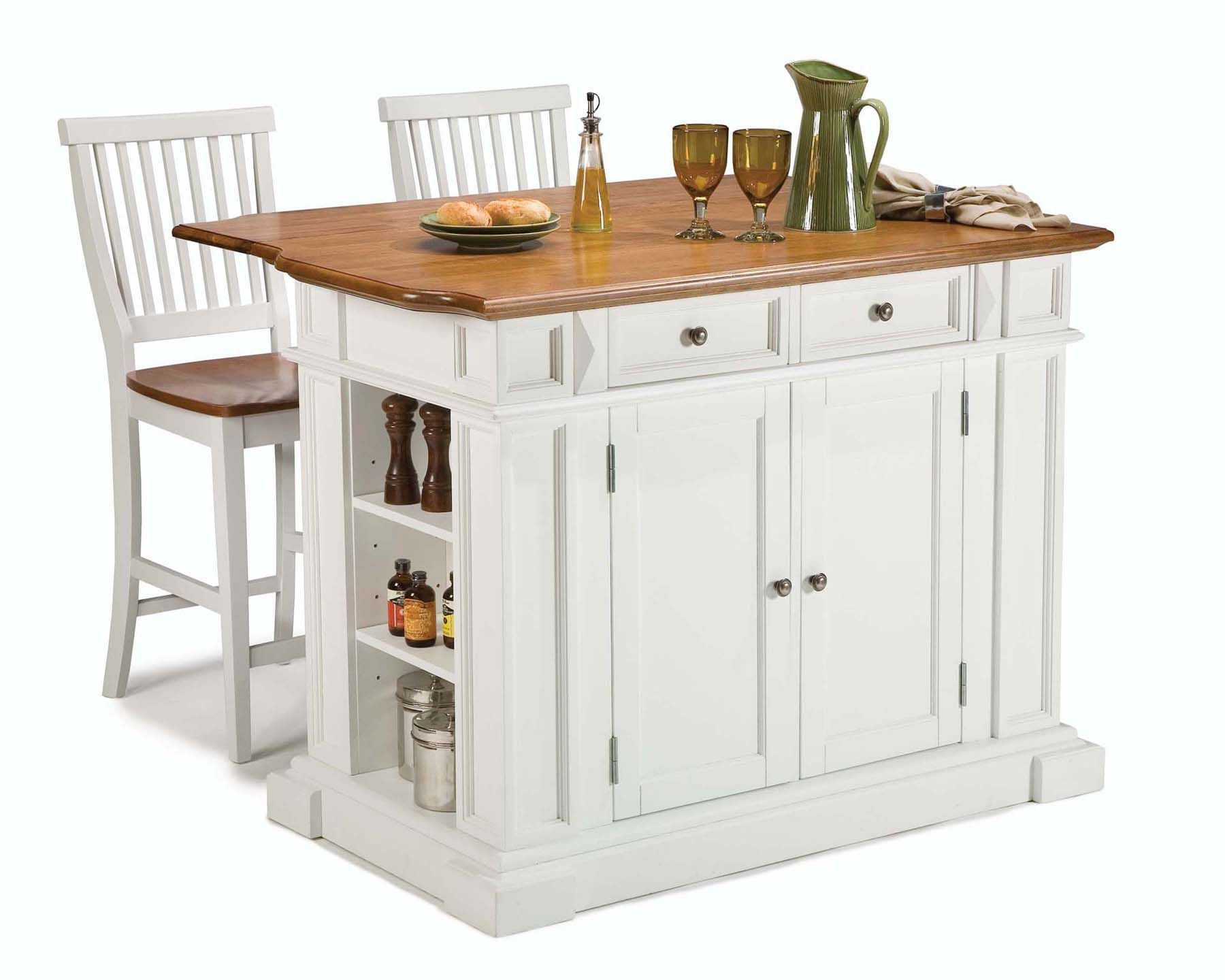 small kitchen island with stools portable kitchen island with stools roselawnlutheran 8074