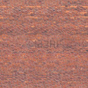 backsteinmauer nahtlose rote textur lizenzfreie bilder backstein mauerwerk sanieren