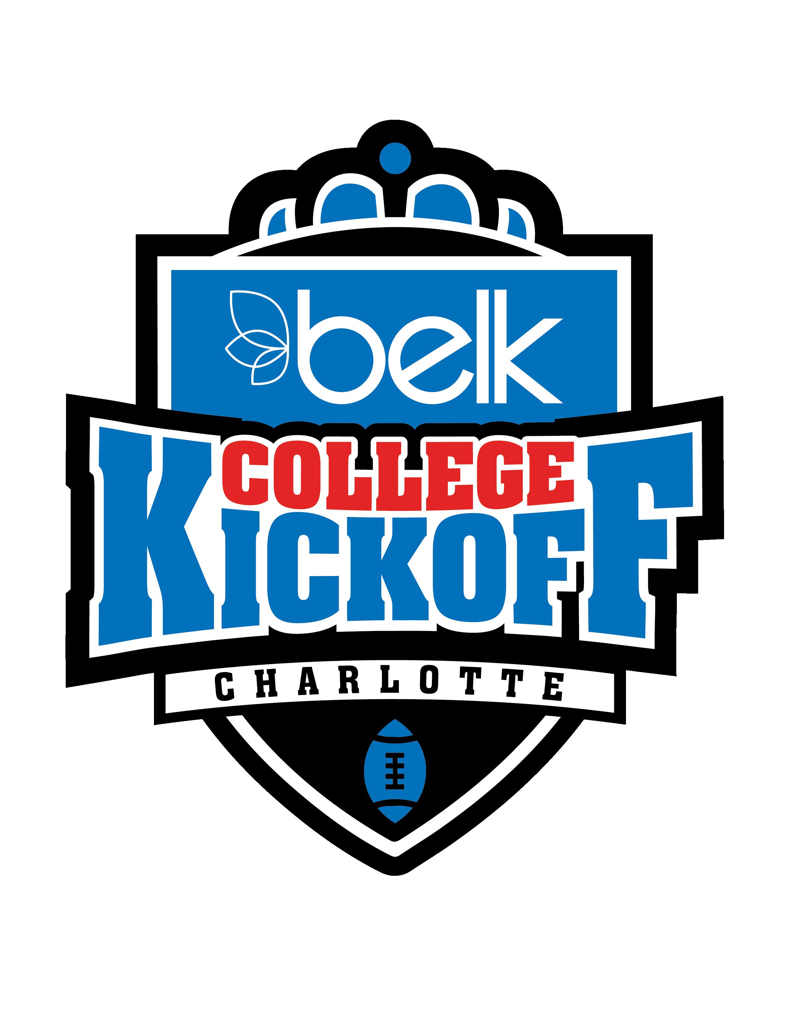 belkkickoff_game_logo.png (2551×3301) South carolina