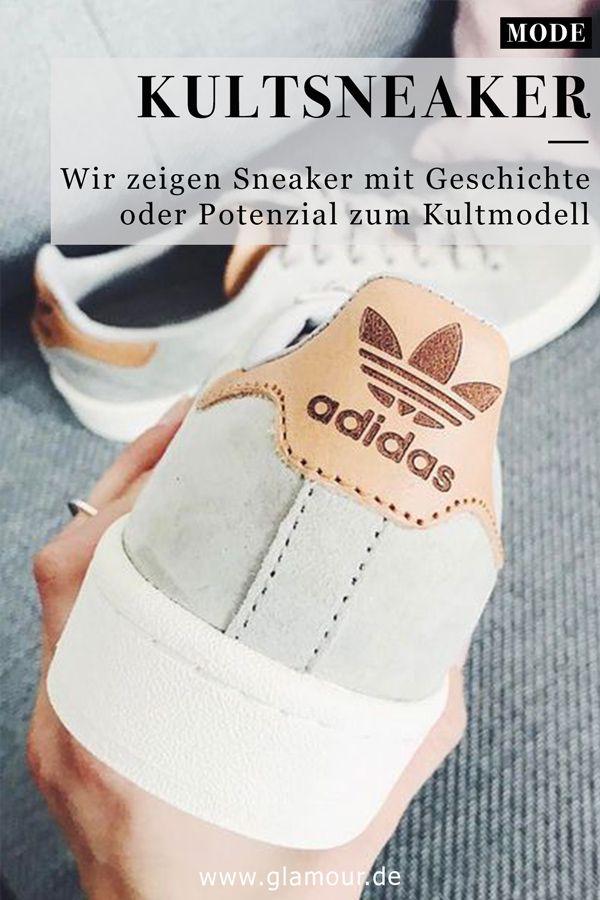 Neu 2017 Herren Schuhe : Am billigsten Herren adidas Sneaker